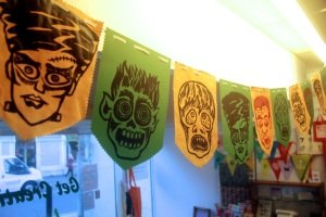 ghoul-bunting